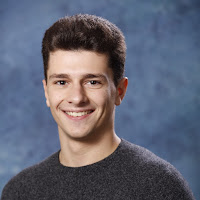 Konstantin Kissimov's avatar