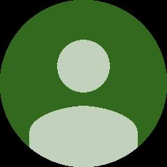 Otto Wurst Avatar