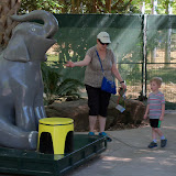 Houston Zoo - 116_8418.JPG