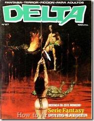 Delta--Revista-27---pgina-1_thumb3