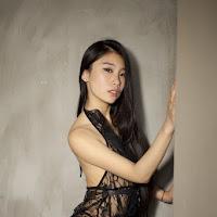 [XiuRen] 2014.03.14 No.111 战姝羽Zina [65P] 0057.jpg
