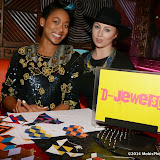 WWW.ENTSIMAGES.COM -      at     The Bloggers Love Hub event at Mahiki in Mayfair November 3rd 2014                                                 Photo Mobis Photos/OIC 0203 174 1069