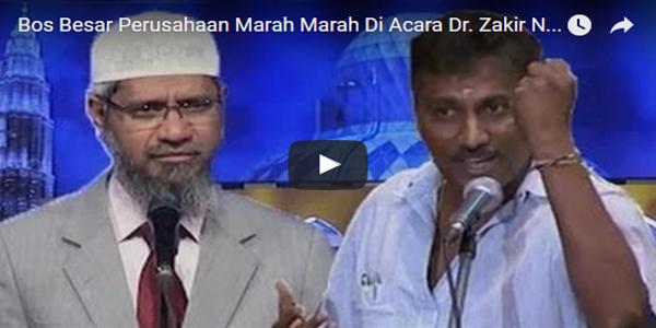Dr.Zakir Naik Menjawab 40 Soalan Bos Samseng Ini Serentak.png