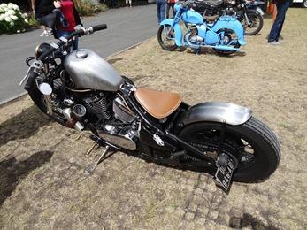 2017.07.01-096 moto