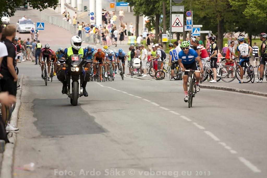 2013.06.01 Tour of Estonia - Tartu Grand Prix 150km - AS20130601TOE23S.jpg