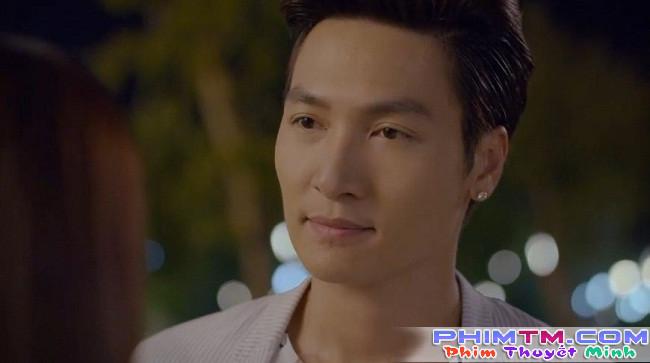 Junsu (Kang Tae Oh) bỏ nhà đi, chính thức tuyên bố mình quyết tâm yêu Linh (Nhã Phương)! - Ảnh 10.