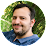 Nima Nezafat's profile photo