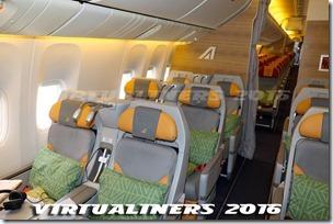 SCL_Alitalia_B777-200_IE-DBK_VL-0033