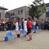 2014-09-22 Ice Bucket - de doop