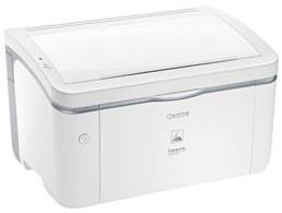 Imprimante pilotes Canon i-SENSYS LBP3250 Télécharger