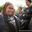 Kunda noortemaleva suvi 2014 www.kundalinnaklubi.ee 39.jpg