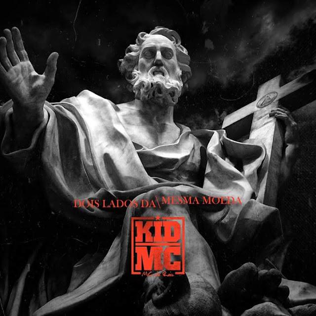 Sicko Mode Travis Scott Download Mp3: KID MC--Mestre De Cerimônia Feat(Gari Sinedima E Selda
