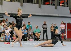 Han Balk Fantastic Gymnastics 2015-8746.jpg