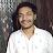Vijay Dahiya avatar image