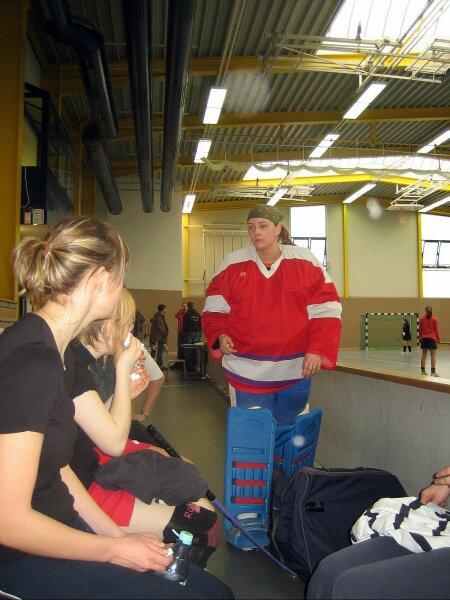 Halle 08/09 - Damen Oberliga MV in Rostock - IMG_0591.jpg