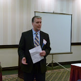 2011-05 Annual Meeting Newark - 032.JPG