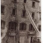 VJEŽBA, 1937..jpg