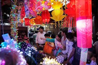 cait-report-says-72000-crore-sales-on-diwali