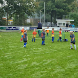 CL 05-10-13 (Kabouters) - Kaboutervoetbal%2B007.JPG