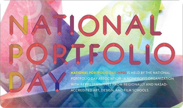 Nat_Portfolio_Day