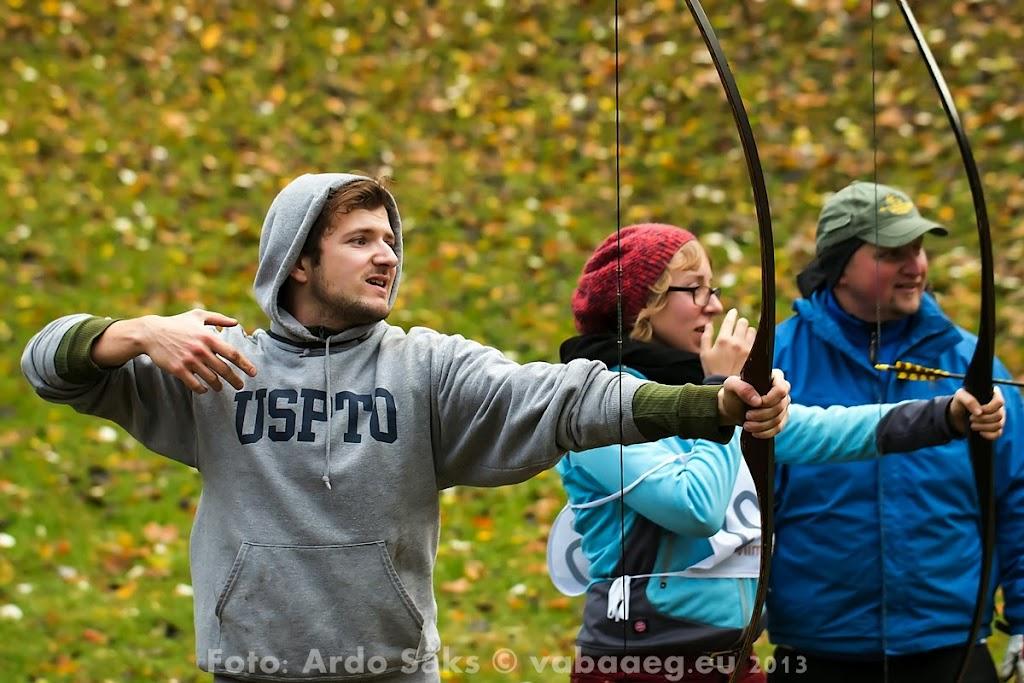 2013.10.19 Kaadreid Tartu Sügispäevadest 2013 - AS20131019TSP_081S.jpg