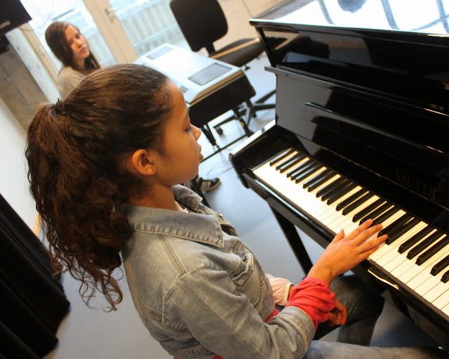 jazzcamp for piger 2015 - IMG_7551.JPG