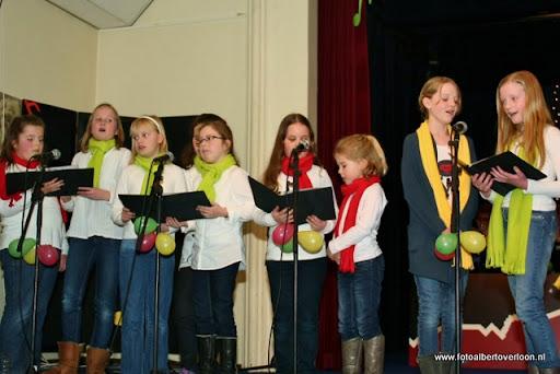 Halfvastenconcert  Jeugdorkest Fanfare Vriendenkring overloon 18-03-2012 (33).JPG