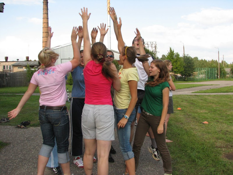 Vasaras komandas nometne 2008 (2) - IMG_5550.JPG