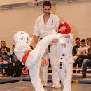 KarateGoes_0182.jpg