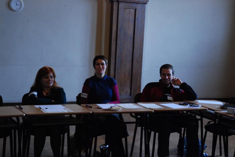 Szkolenie 21-09-2012, cz. 3 - DSC_0055.JPG