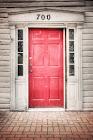red_door.jpg