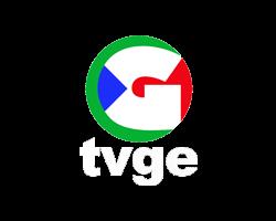 Logo TVGE Internacional