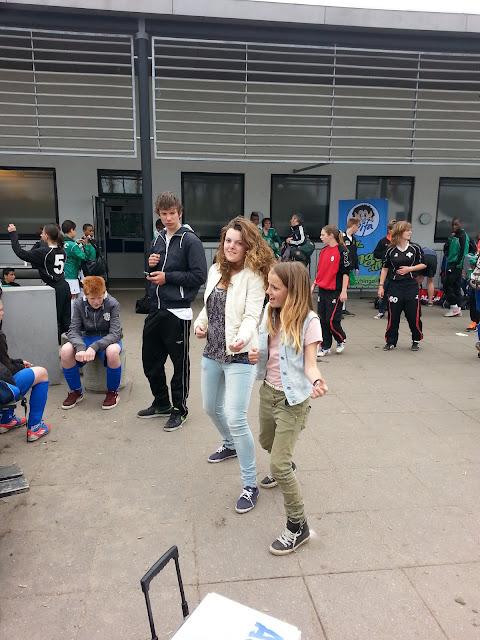 Aalborg13 Dag 1 (+ filmpjes hele weekend!) - 20130511_103658.jpg