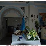 Festa Madona del Rosario