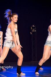 Han Balk Agios Dance-in 2014-1773.jpg