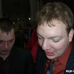 72Stunden-Ball in Spelle - Erntedankfest2006%2B146-kl.jpg