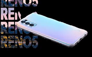 Oppo Reno 5 | Price of Oppo reno 5 in Pakistan | Full Specification | Mobile Giant