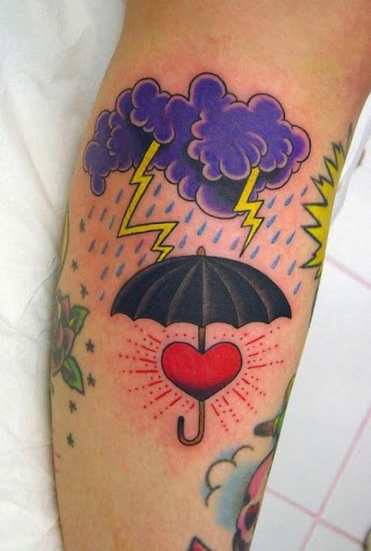 nuvem_de_tatuagens_31
