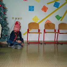 Čajanka, Ilirska Bistrica - Slika%2B044.jpg