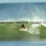 _DSC9007.thumb.jpg