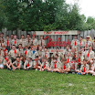 2014 Firelands Summer Camp - IMG_2186.JPG