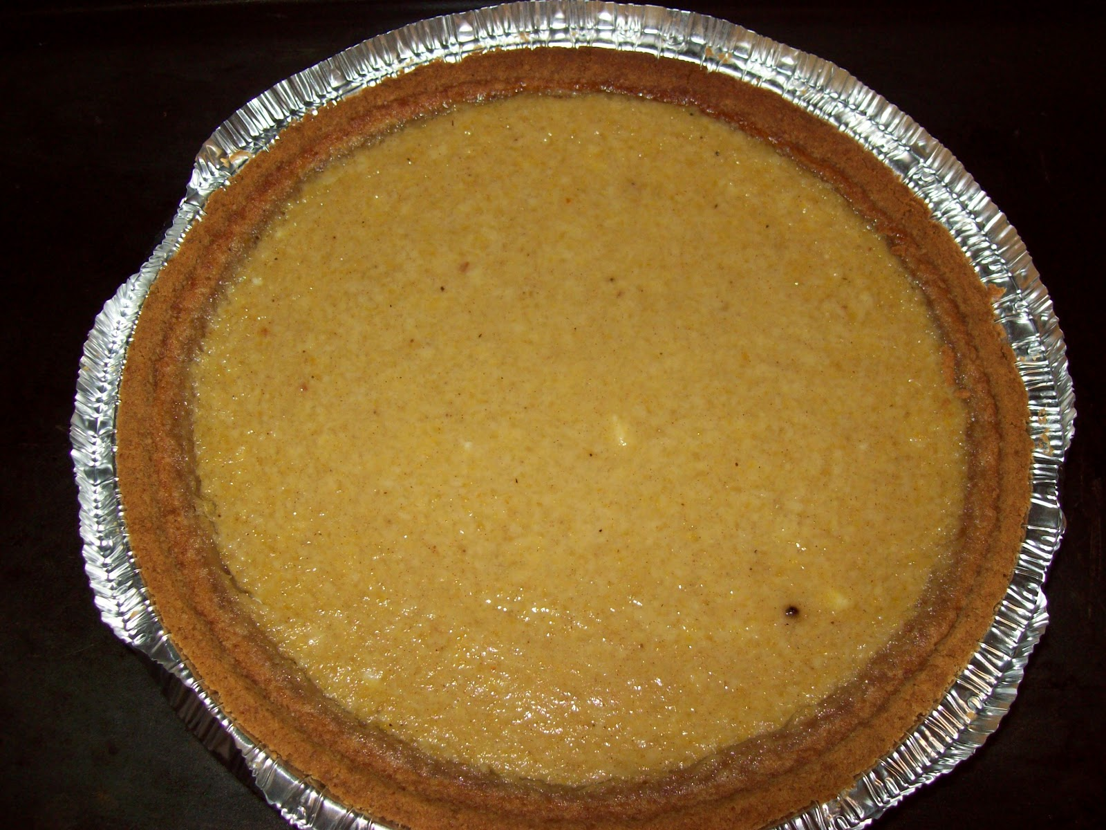 Pumpkin Pie - 101_0751.JPG