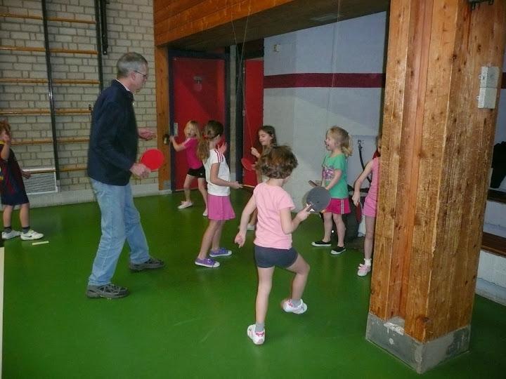 2014 Gymles Johannesschool (2) - P1070119.JPG