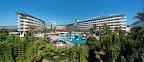 Фото 3 Crystal Admiral Resort Suites & SPA
