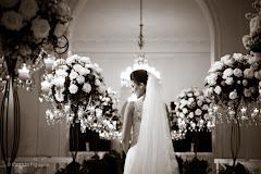 Foto 0339pb. Marcadores: 30/09/2011, Casamento Natalia e Fabio, Rio de Janeiro