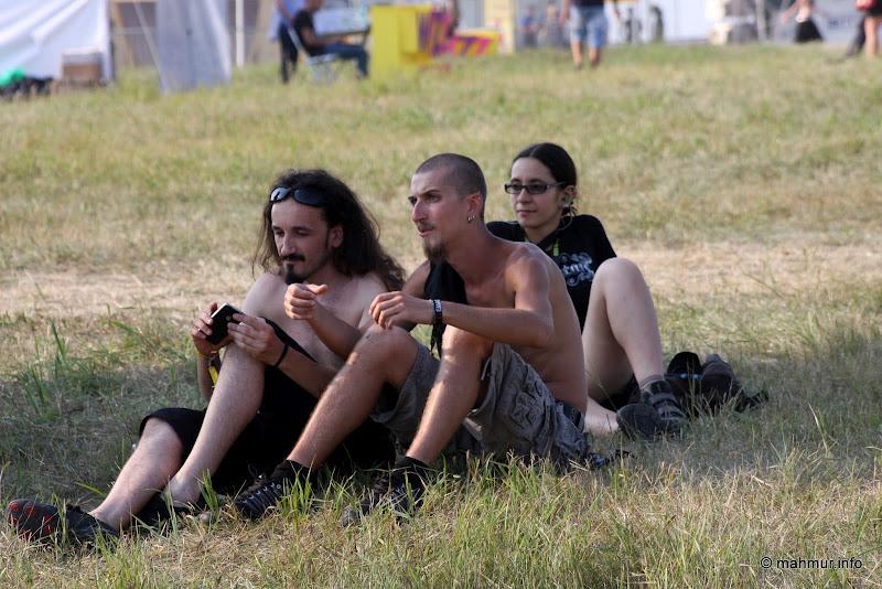 BEstfest Summer Camp - Day 1 - IMG_0123.JPG