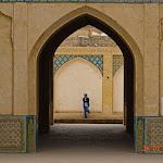 Iran Edits (135 of 1090).jpg