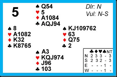 Blue Board - Copy (5)