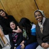 Adios Sister Maria Soledad - IMG_7869.JPG