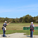 Lyon College Trap Shoot - DSC_6352.JPG